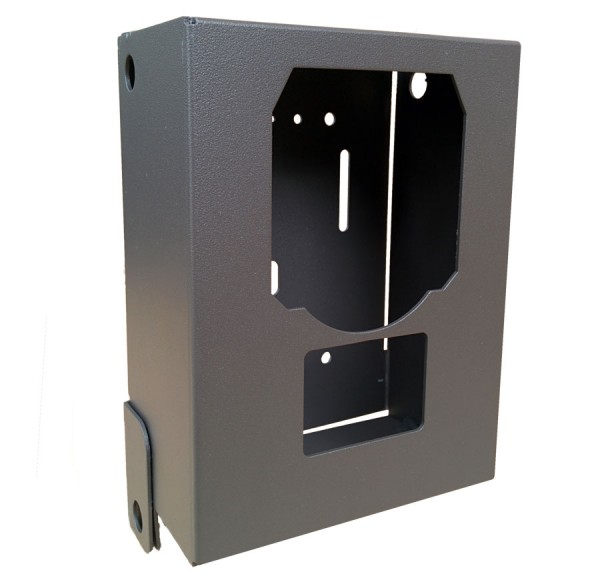 Uway MB500 Metallbox Security Box
