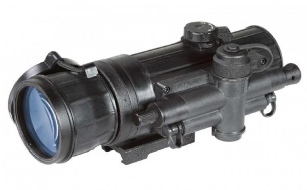 Nachtsichtgerät Nightspotter MR Vorsatzgerät