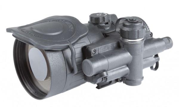 Nachtsichtgerät Nightspotter X Vorsatzgerät